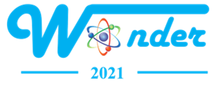 WONDER 2021 : 6th International Workshop On Nuclear Data Evaluation for Reactor applications